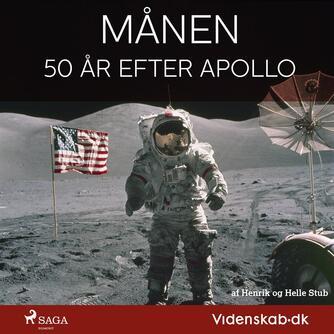 : Månen - 50 år efter Apollo