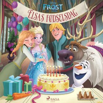 : Elsas fødselsdag