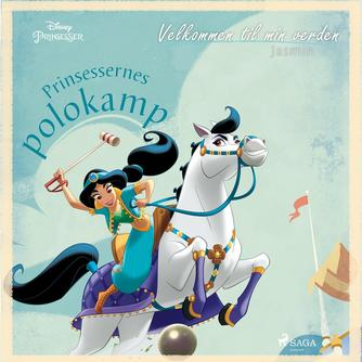 : Prinsessernes polokamp