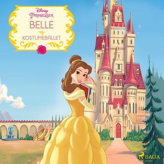 : Belle og kostumeballet