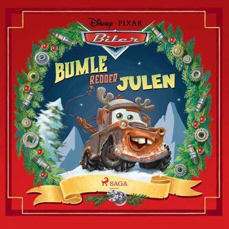 : Bumle redder julen