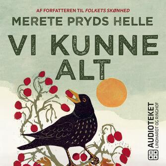 Merete Pryds Helle: Vi kunne alt