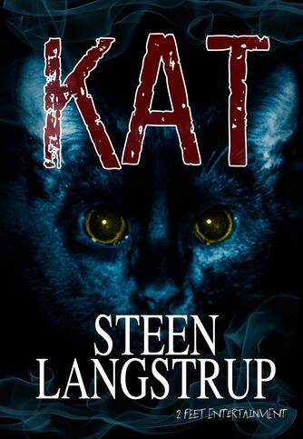 Steen Langstrup: Kat