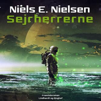 Niels E. Nielsen (f. 1924): Sejrherrerne