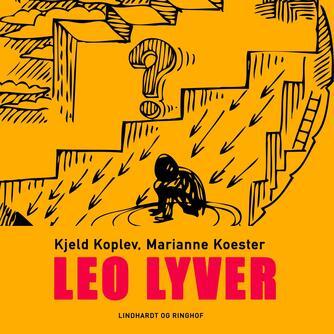 Kjeld Koplev: Leo lyver