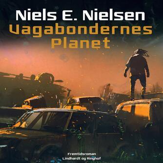Niels E. Nielsen (f. 1924): Vagabondernes planet