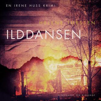 Helene Tursten: Ilddansen
