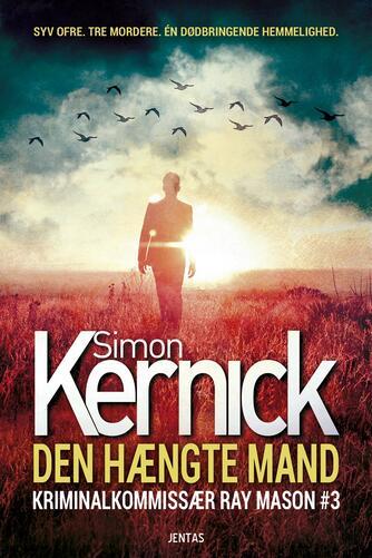 Simon Kernick: Den hængte mand