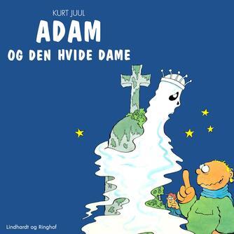 : Adam og den hvide dame