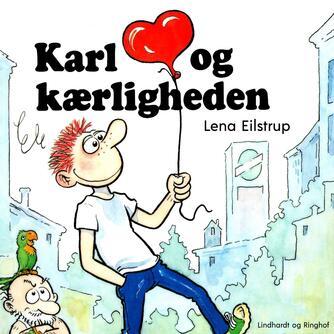 : Karl og kærligheden