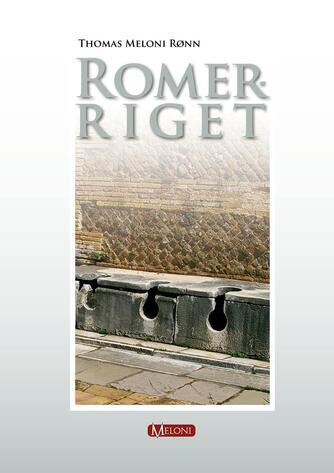 Thomas Meloni Rønn: Romerriget