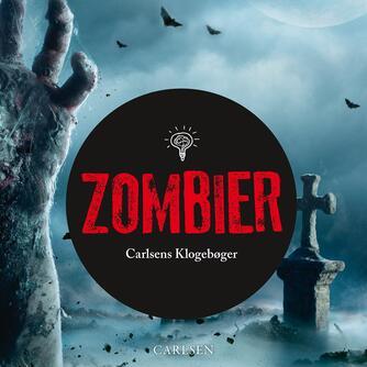 : Zombier