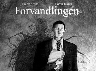 Franz Kafka, Søren Jessen (f. 1963): Forvandlingen