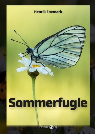 Henrik Enemark: Sommerfugle