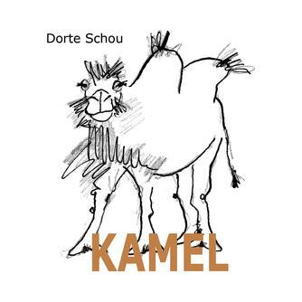 Dorte Schou: Kamel