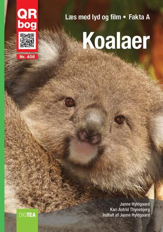 : Koalaer