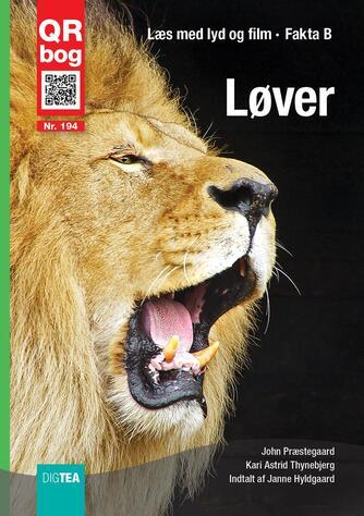 : Løver