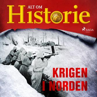 : Krigen i Norden