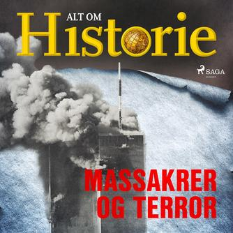 : Massakrer og terror