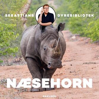 Sebastian Klein: Næsehorn