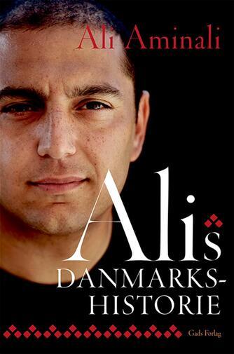Ali Aminali: Alis danmarkshistorie