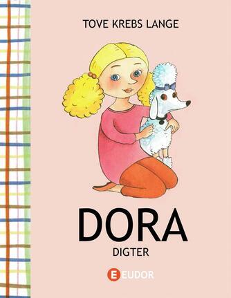 Tove Krebs Lange: Dora digter