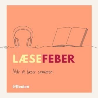 Puk Qvortrup: Når vi læser sammen
