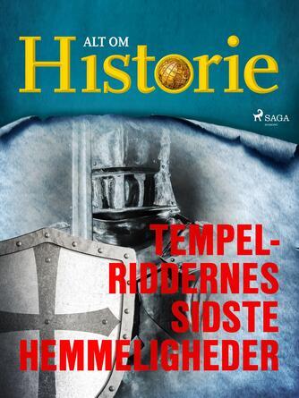 : Tempelriddernes sidste hemmeligheder
