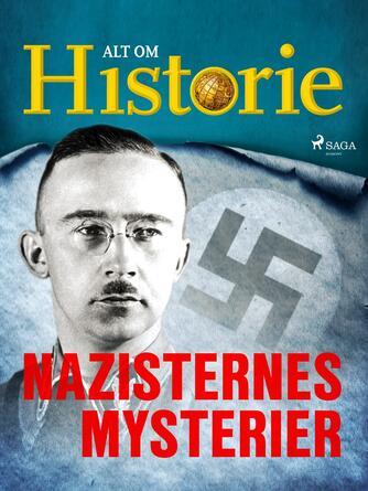 : Nazisternes mysterier