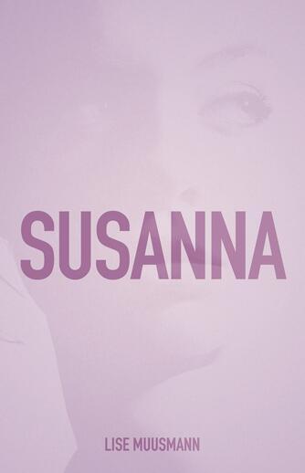 Lise Muusmann: Susanna