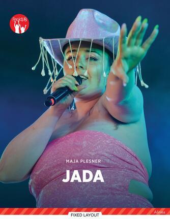 Maja Plesner: Jada