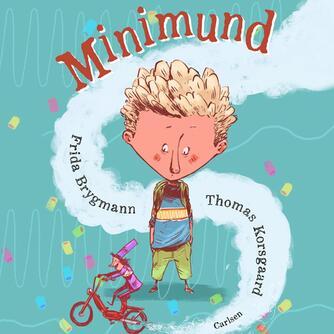 Frida Brygmann: Minimund