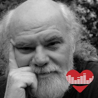 Fuzzy: Terry Riley, In C