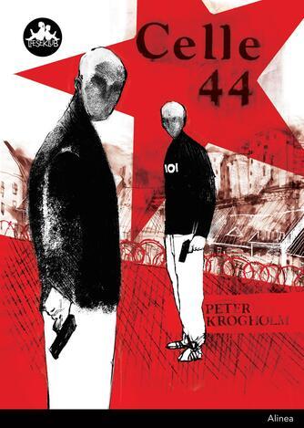 Peter Krogholm: Celle 44