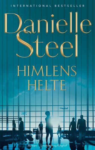 Danielle Steel: Himlens helte