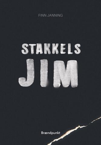 Finn Janning: Stakkels Jim