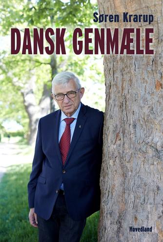 Søren Krarup: Dansk genmæle