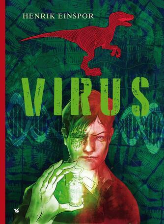 Henrik Einspor: Virus