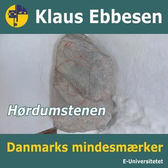 Klaus Ebbesen: Hørdumstenen