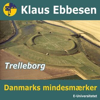 Klaus Ebbesen: Trelleborg