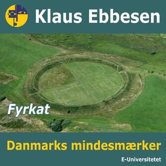 Klaus Ebbesen: Fyrkat