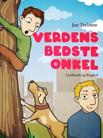 Jan Terlouw: Verdens bedste onkel