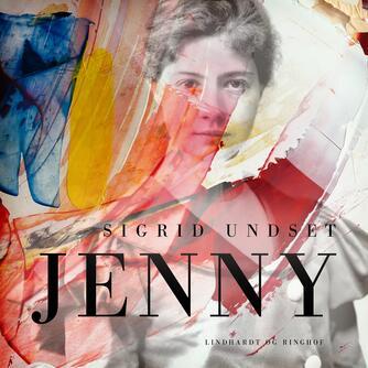 : Jenny
