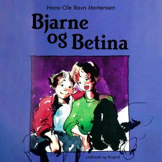 : Bjarne og Betina