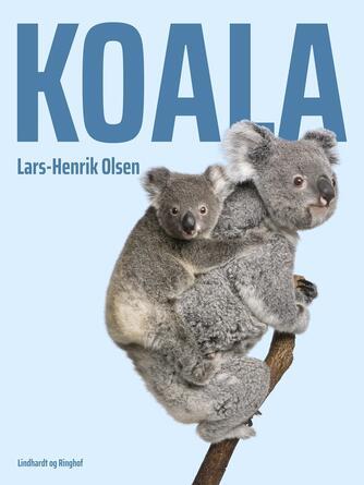 Lars-Henrik Olsen (f. 1946): Koala