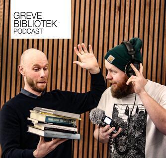Victor Ovesen: Reformationens Bøger