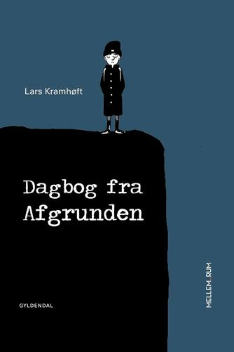 Lars Kramhøft (f. 1984): Dagbog fra afgrunden