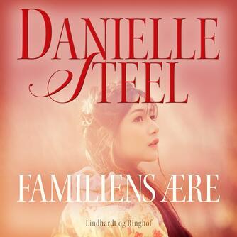 Danielle Steel: Familiens ære