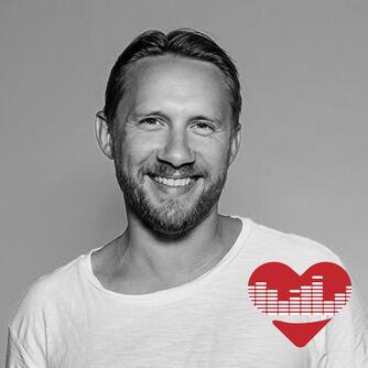 Jonas Gülstorff: Culture Beat, Mr. Vain