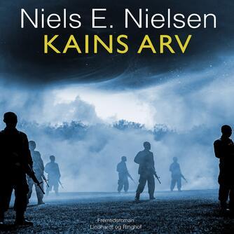 Niels E. Nielsen (f. 1924): Kains arv